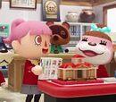 Animal Crossing Wiki (2)