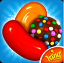 Candy-crush-saga.png