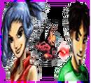 KDL-Avatar.png