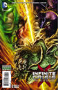 Infinite Crisis The Fight for the Multiverse Vol 1 9.jpg