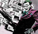 Gotham Central Vol 1 13 Solicit.jpg