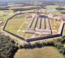 State Correctional Institution – Graterford