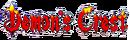 Demons Crest Logo.png