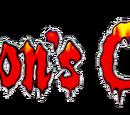Ghosts 'n Goblins Logos