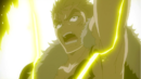 Laxus continues the fight.png