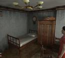 Apartamento de Carlo