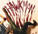 Hawkman Vol 4 21/Images