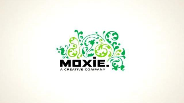 Moxie Turtle