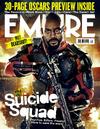 Empire - Suicide Squad Deadshot cover.png