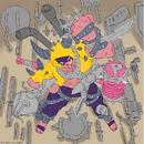 Armorknight Asmodai (Art Design2).png