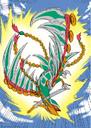 Bladewing Phoenix (Art Design2).png