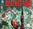 Deathstroke Vol 3 11