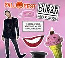 Fall Fresh 102.7 Fest