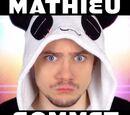 Mathieu Sommet (SLG)