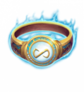 Timewalkers-Heroes logo-big.png