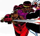 Scimitar (Lost Generation) (Earth-616) Marvel The Lost Generation Vol 1 9.jpg