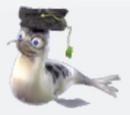 Grad Seal