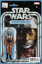 Star Wars Vol 2 11 Action Figure Variant.jpg