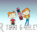 Todd & Riley