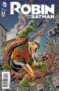Robin Son of Batman Vol 1 5 Monsters of the Month Variant.jpg
