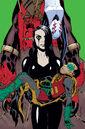 Robin Son of Batman Vol 1 5 Textless.jpg