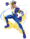 PXZ2 Captain Commando.png