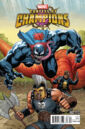 Contest of Champions Vol 1 2 Lim Connecting Variant B.jpg
