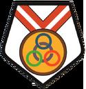 Gorin High Emblem.png