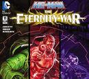 He-Man: The Eternity War Vol 1 11