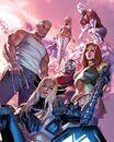 Extraordinary X-Men Vol 1 3 Mann Variant Textless.jpg