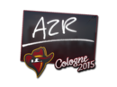 Csgo-col2015-sig azr large.png