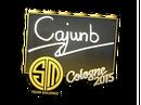 Csgo-col2015-sig cajunb large.png