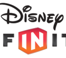Disney Infinity (game)