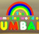 Niesamowity Świat Gumballa: The Grieving