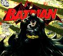 Batman (673)