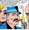 Vinnie Corbo (Earth-616) from Secret Wars II Vol 1 3.jpg
