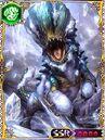 MHRoC-Jade Barroth Card 001.jpg