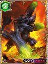 MHRoC-Brachydios Card 001.jpg