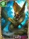 MHRoC-Najarala Card 001.jpg