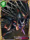 MHRoC-Nerscylla Card 001.jpg