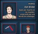 El Asesino del Muelle