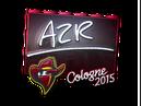 Csgo-col2015-sig azr foil large.png