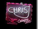 Csgo-col2015-sig chrisj foil large.png