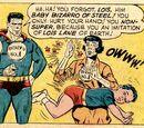 Superman Vol 1 140/Images