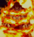 Laxus hit by Whoosh.png