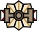 MH4U-Award Icon 003.png