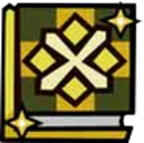 MH4U-Award Icon 004.png