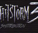 Shitstorm 3: Shittribution