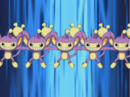 Dawn Aipom Double Team.png