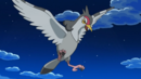 Ash Tranquill.png